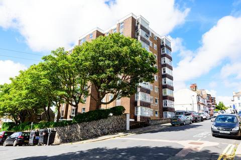 2 bedroom apartment to rent - Belle Vue Gardens, Brighton, East Sussex, BN2