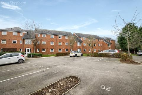 2 bedroom apartment for sale - Starley Court, Acocks Green, Birmingham, B27