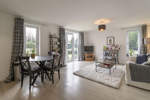2 bedroom apartment for sale - St. Mary Lane, Morpeth