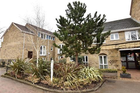 1 bedroom apartment for sale - Stanhope Court, Brownberrie Lane, Horsforth, Leeds