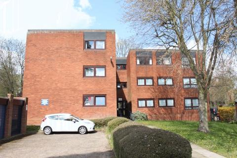 2 bedroom apartment for sale - Rainsford Close, STANMORE, Middlesex, HA7 3DJ