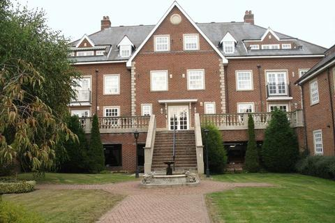 2 bedroom apartment for sale - Lancaster House, Park Lane, Stanmore, Middlesex, HA7 3HD