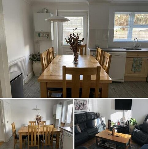 3 bedroom end of terrace house for sale - ARTHUR STREET, GRAYS RM17