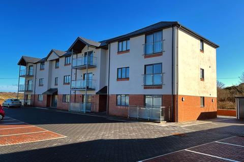 2 bedroom apartment for sale - Apartment 6 - Trearddur Bay, Anglesey