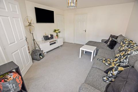 3 bedroom end of terrace house for sale - Sweet Chestnut, Exeter
