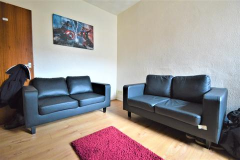 3 bedroom house to rent - King Street, Pontypridd,