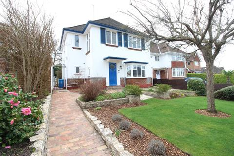 3 bedroom house to rent - Anthonys Avenue , ,