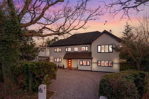 7 bedroom detached house for sale - Haroldslea Drive, Horley, RH6