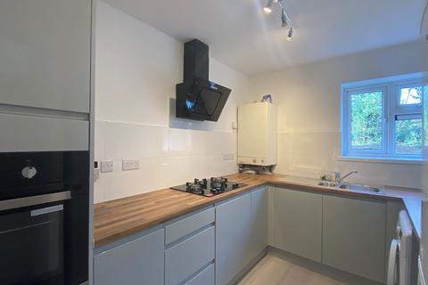 1 bedroom flat to rent - Vincent Road , London ,