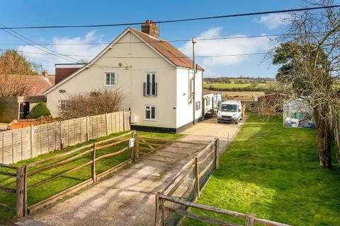 1 bedroom semi-detached house for sale - Sheepcote Farm Cottages, Sheepcote Lane, Orpington, Kent, BR5 4ET