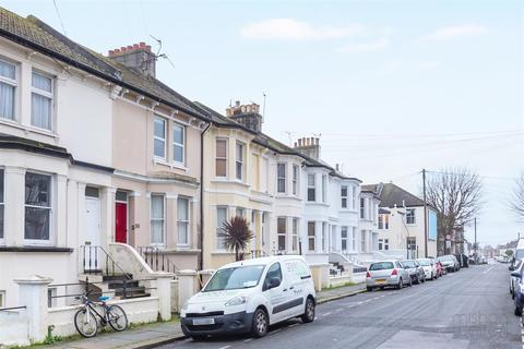2 bedroom apartment for sale - Goldstone Road, Hove, Sussex, BN3