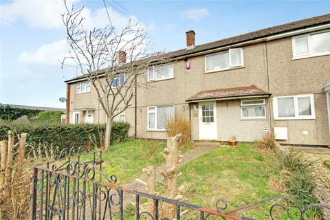 3 bedroom terraced house for sale - Baydon Close, Moredon, Swindon, Wiltshire, SN25