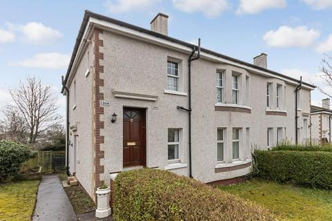 2 bedroom flat for sale - Cardowan Road, Carntyne, G32 6QR