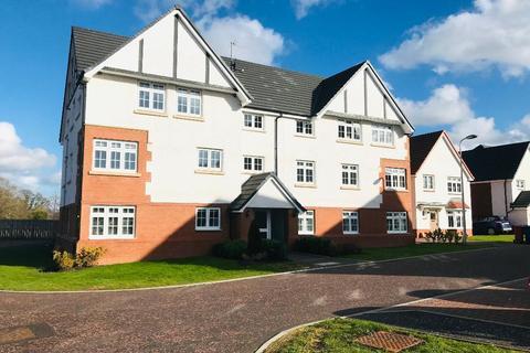 2 bedroom flat for sale - Star Mews, Woodilee, G66 3NZ