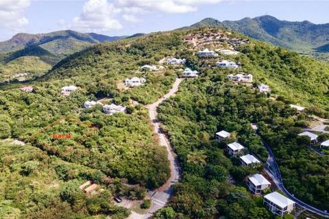 2 bedroom property with land - Plot 36, Sugar Ridge, Valley Road, Jolly Harbour, Antigua