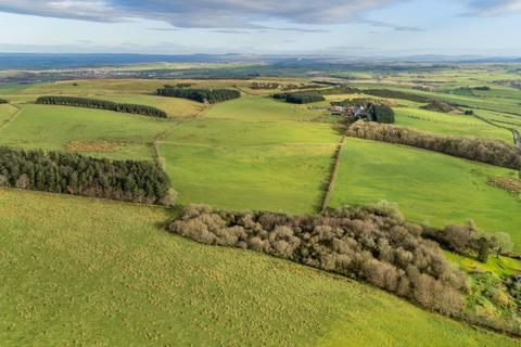 Land for sale - Hollybush, Ayr, South Ayrshire