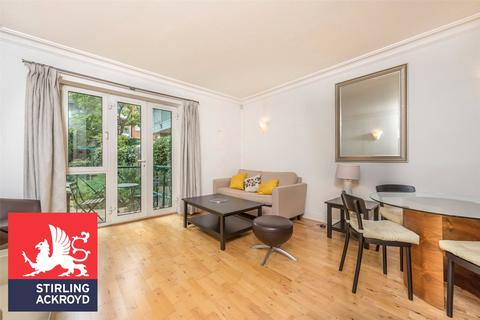 2 bedroom flat to rent - Palmerston House, Westminster Square, 126 Westminster Bridge Road, Waterloo, SE1
