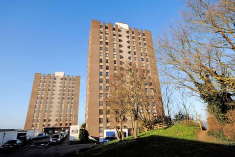 2 bedroom apartment for sale - 95 The Cliff, Wallasey