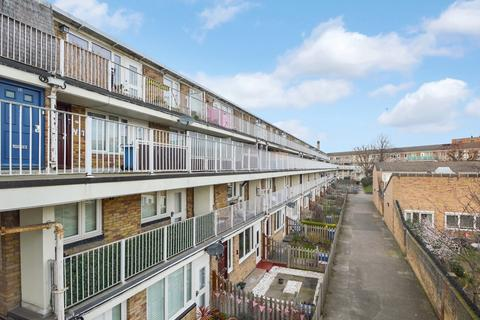 1 bedroom maisonette for sale - Drappers Way, Bermondsey SE16