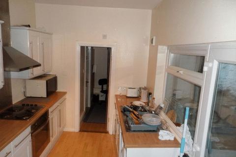3 bedroom flat to rent - Shortridge Terrace, Jesmond