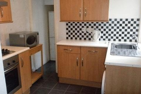 2 bedroom flat to rent - Mayfair Road, Jesmond
