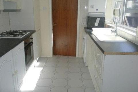 2 bedroom flat to rent - Sandyford Road, Sandyford