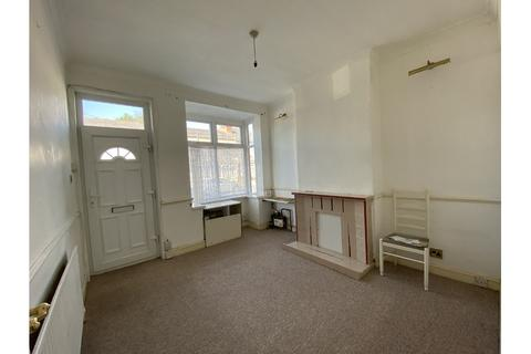 2 bedroom terraced house to rent - Boscombe Road, Birmingham