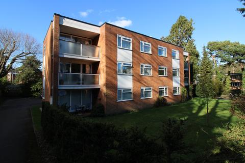 2 bedroom flat for sale - Surrey Road, Poole,