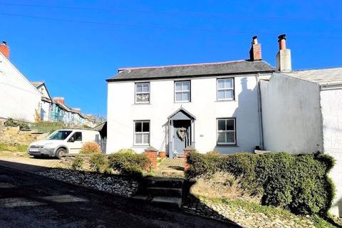 3 bedroom cottage for sale - Bodmin Hill, Lostwithiel