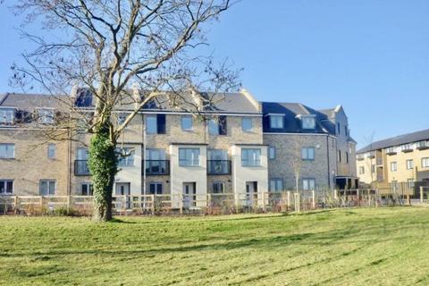 4 bedroom house to rent - Gladeside, Cambridge ,