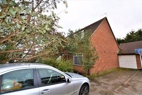 3 bedroom terraced house for sale - Bennetts Close, Slough