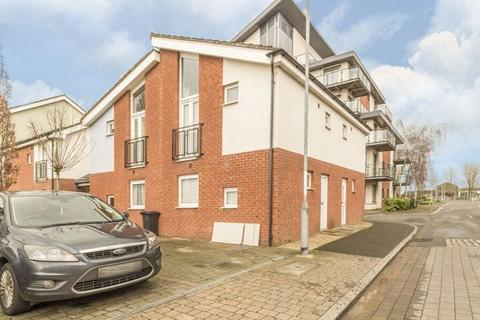 1 bedroom maisonette for sale - Alicia Crescent, Newport - REF#00013077