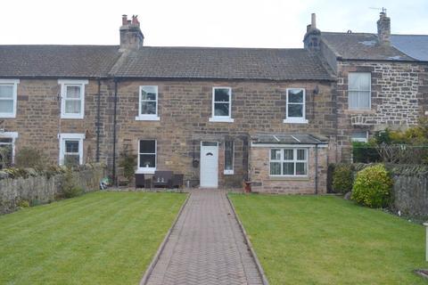 2 bedroom apartment for sale - Main Street, Berwick-Upon-Tweed