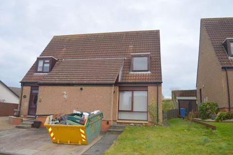2 bedroom semi-detached house for sale - Stephenson Court, Berwick-Upon-Tweed
