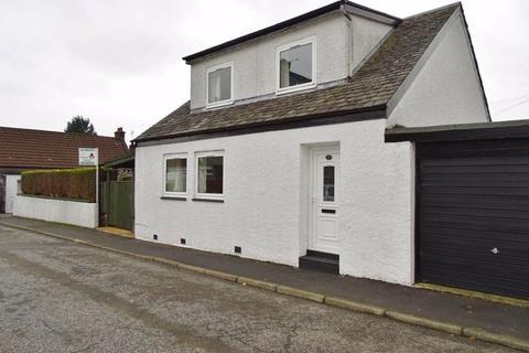 2 bedroom detached house for sale - Cobden Street, Alva