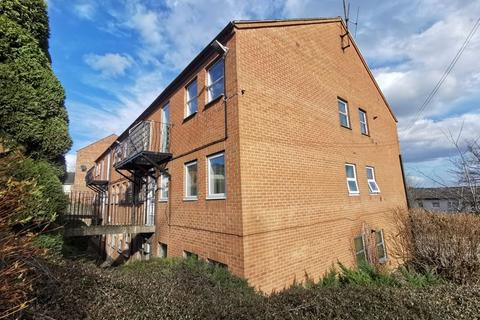 2 bedroom flat to rent - Plowright Court, Woodborough Road, Nottingham, NG3 4LJ