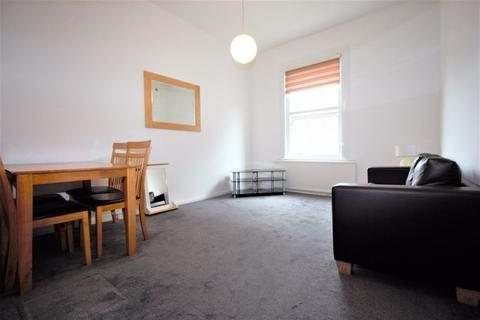 2 bedroom flat to rent - Florence Road, Crouch Hill N4