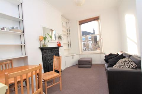 2 bedroom flat to rent - Lancaster Road, Stroud Green, London N4