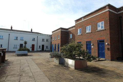 2 bedroom apartment for sale - Wedgewood Street, Fairford Leys, Aylesbury, Bucks
