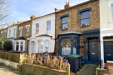 1 bedroom flat for sale - Beaconsfield Road N15
