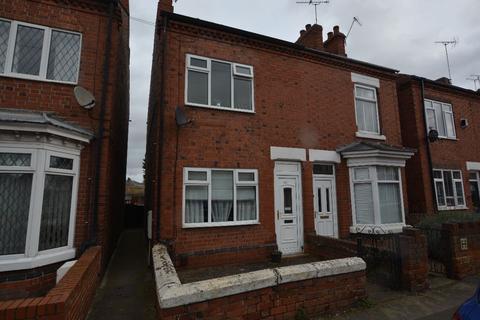 2 bedroom semi-detached house to rent - Kilton Road, Worksop