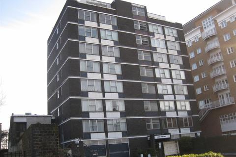 2 bedroom apartment for sale - Odessa Road, Rotherhithe