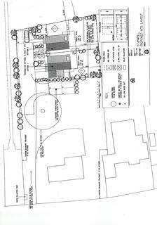 Land for sale - Oaks Road, Stanwell, Staines, TW19