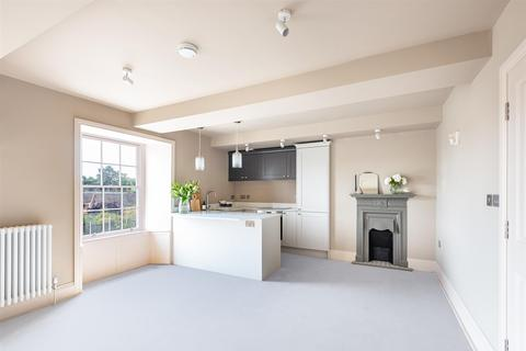 2 bedroom apartment for sale - Apartment 8, Leat House, Welham Road, Norton, Malton