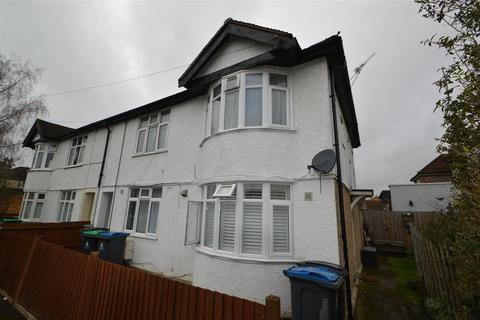 2 bedroom maisonette to rent - Thornhill Avenue, Surbiton