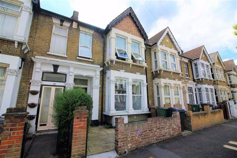 2 bedroom flat to rent - 55 Harold Road, Leytonstone