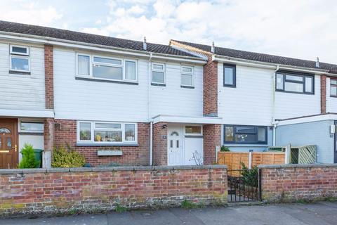 2 bedroom terraced house for sale - Pembroke Lane, Milton