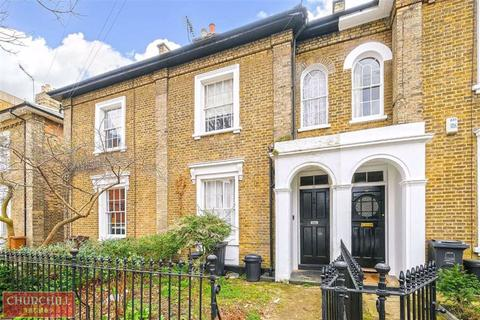 3 bedroom terraced house for sale - Albion Drive, Hackney, London
