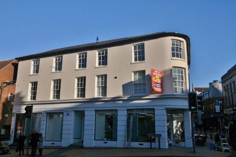 1 bedroom flat to rent - NEW STREET, TOWN CENTRE