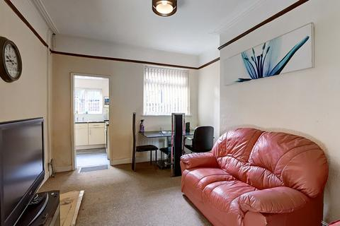 4 bedroom terraced house to rent - 4 Bedroom House, Russell Road